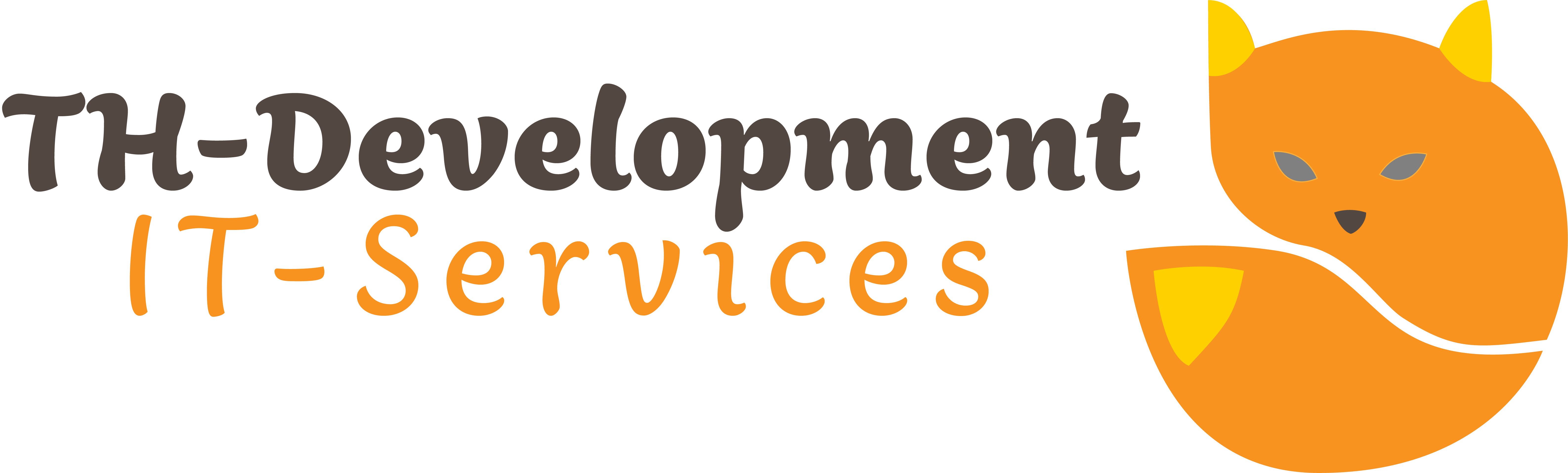 TH-Development | IT-Services, Coaching, Web Design, Web Hosting, Web Development, Responsive Webdesign Entwicklung in Rheinland-Pfalz